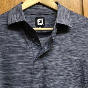 FootJoy DriFit Golf Polo ⛳️